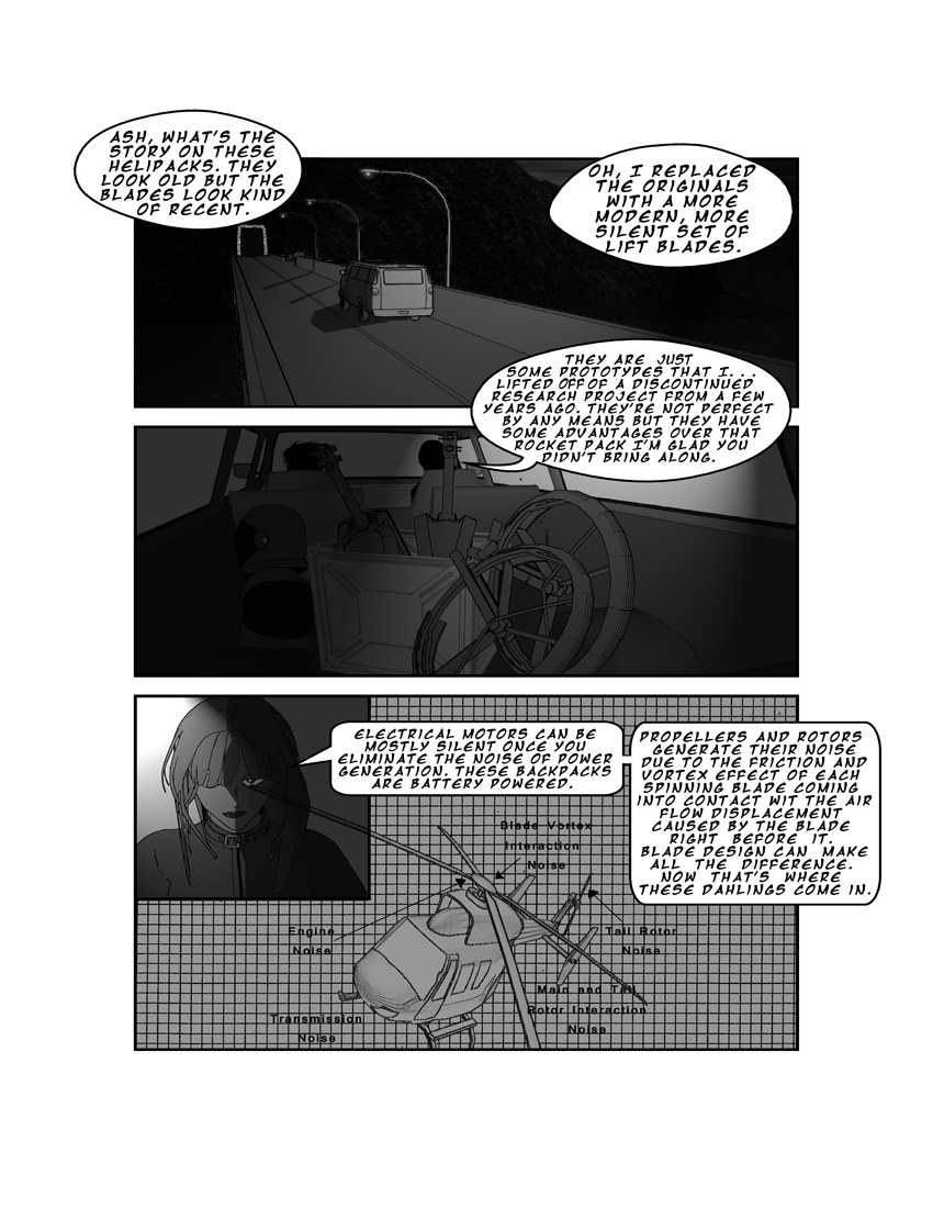 Polaris chapter 9 page 4