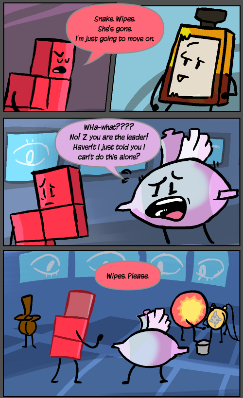 Chapter 2 Page 23-5