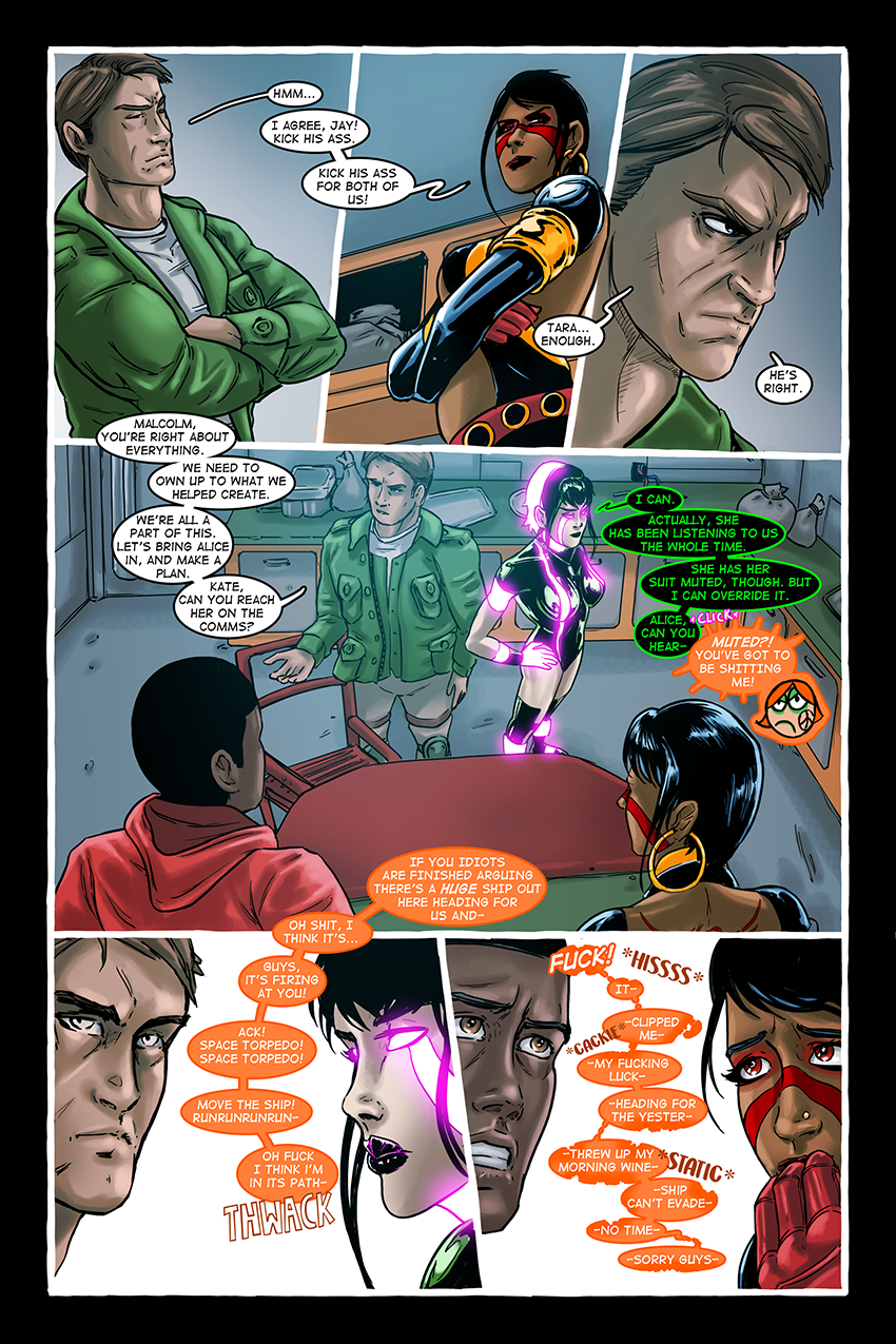 Episode 3 - Page 29