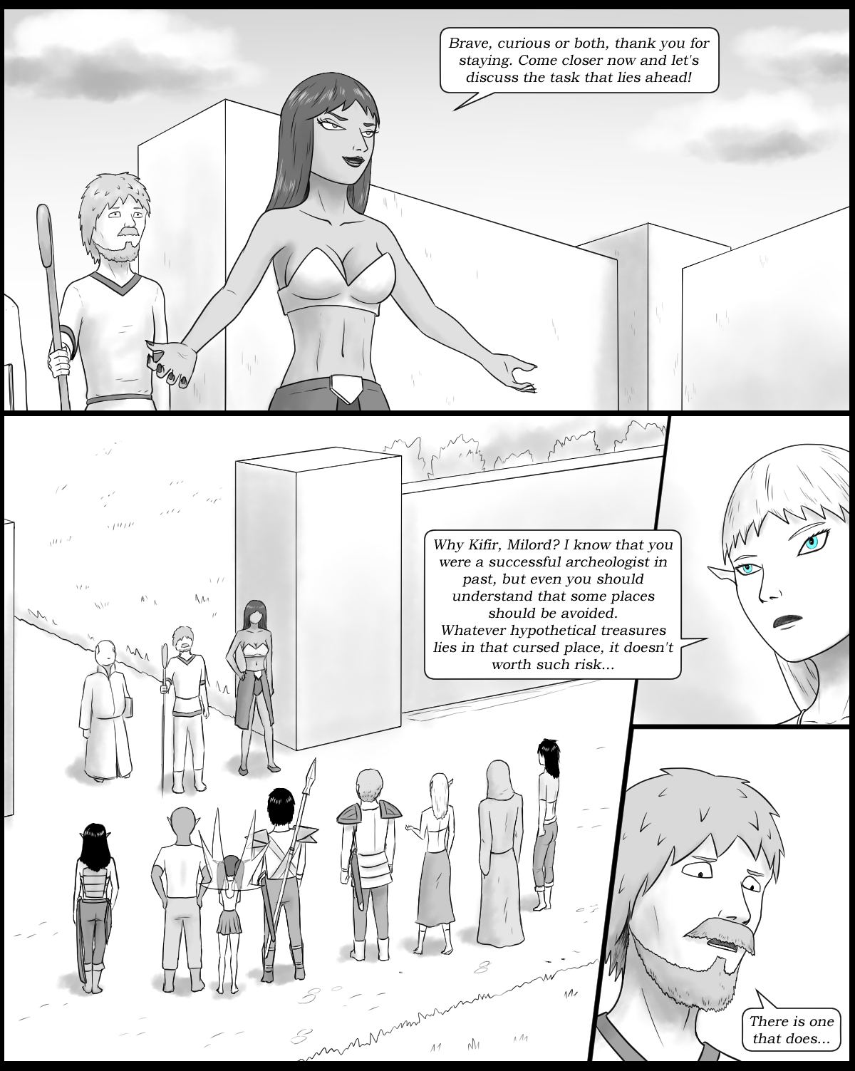 Page 96 - Now we are talking
