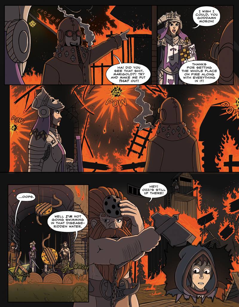 Page 4-17