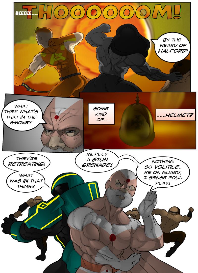 HOTWAB #5 Page 44