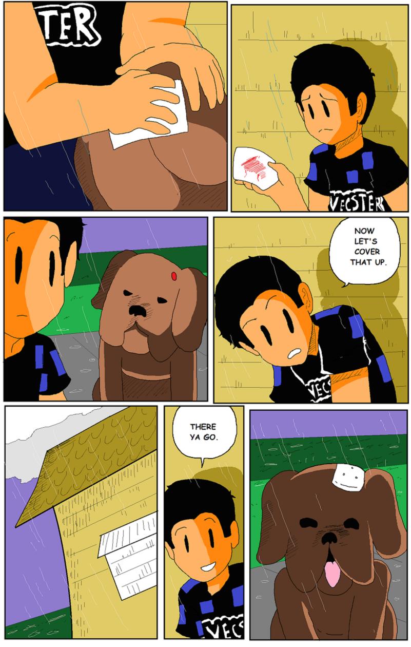 OLT page 283
