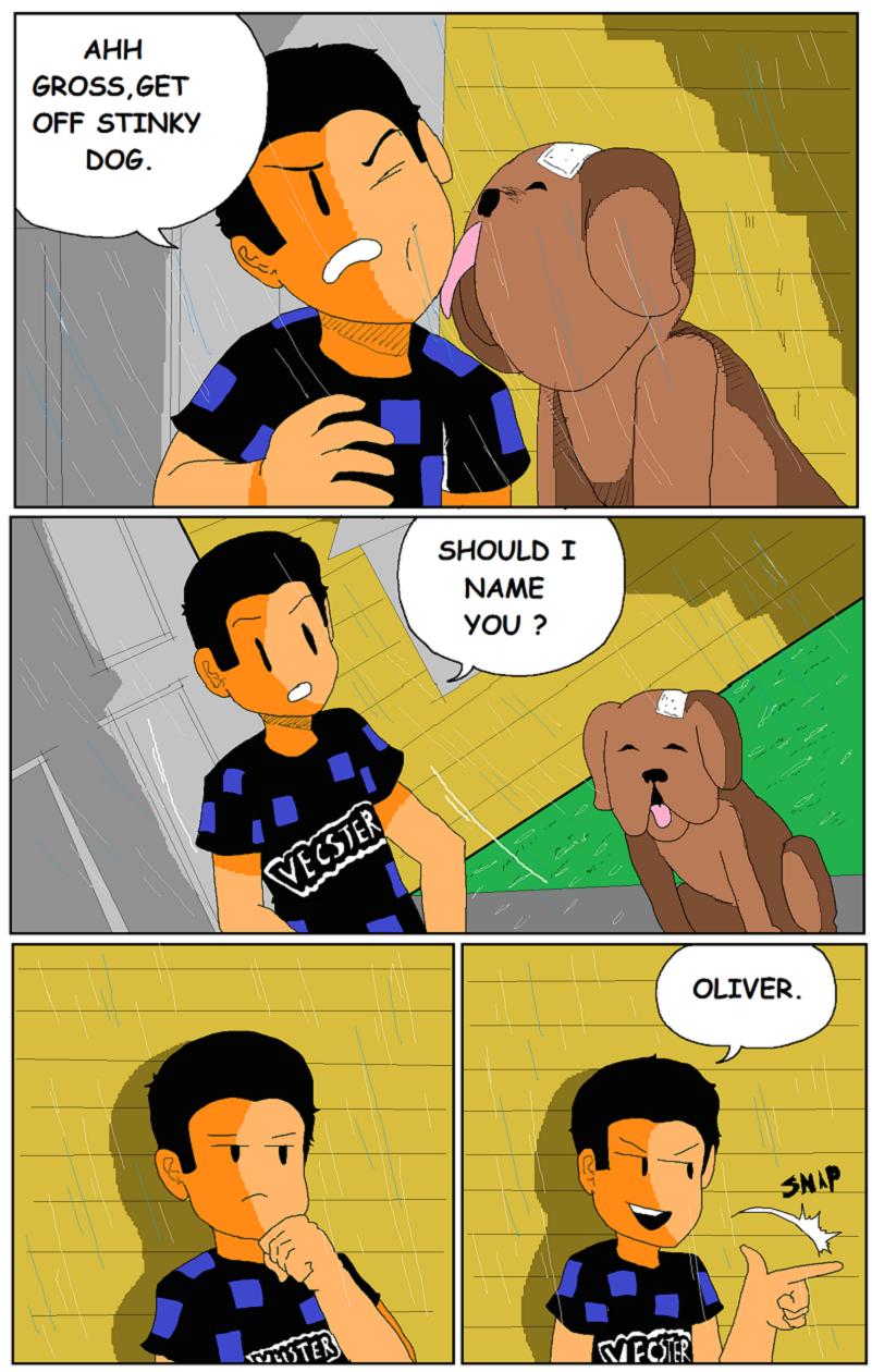 OLT page 284