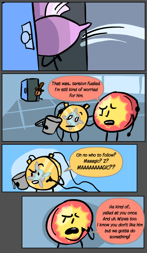 Chapter 2 Page 23-7
