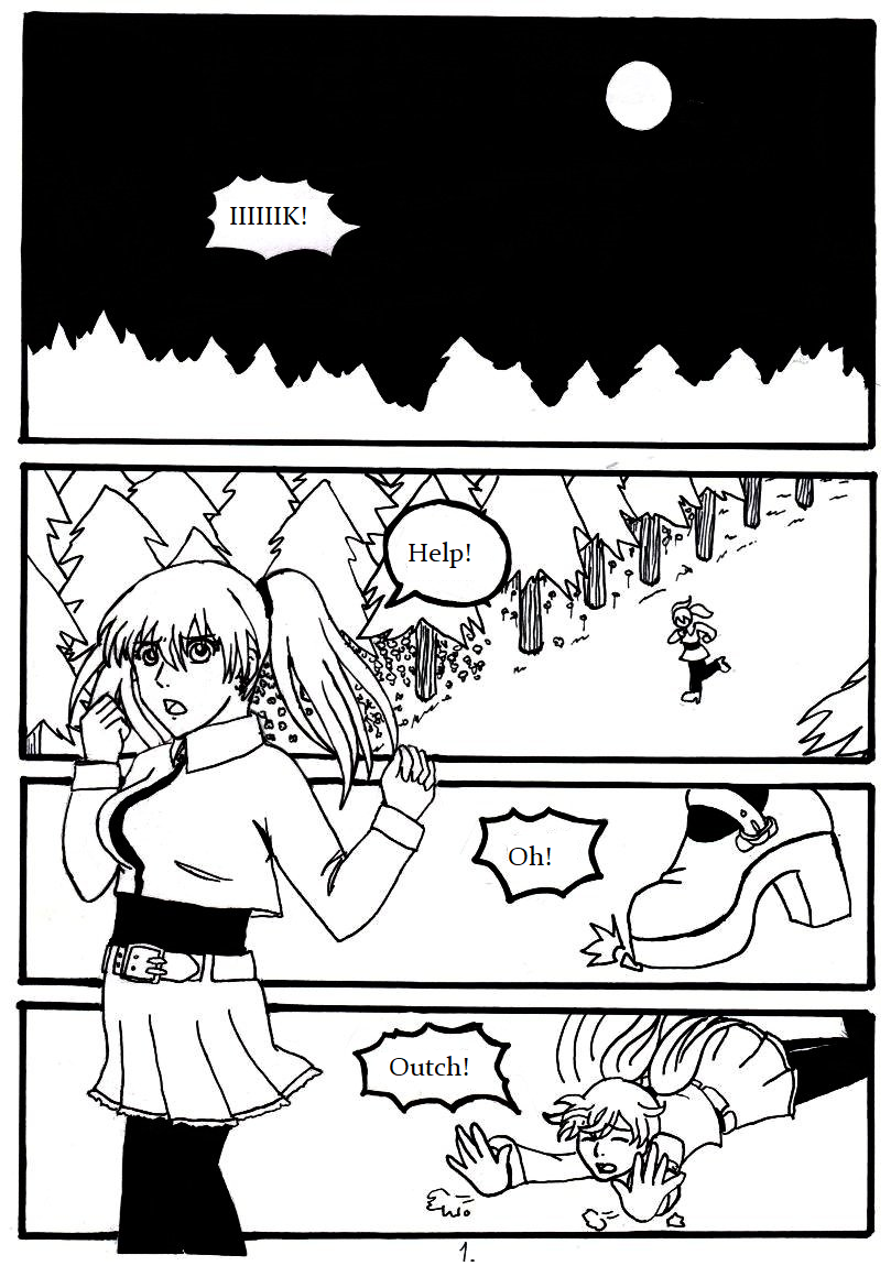 Page 01