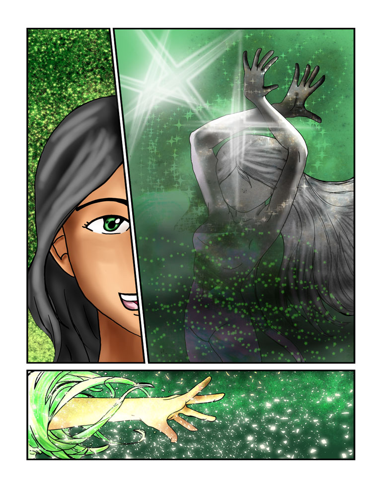 Cause-pg 15