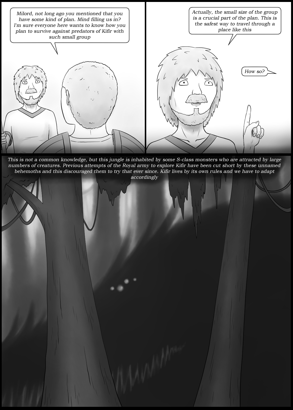Page 105 - The reason to keep it low