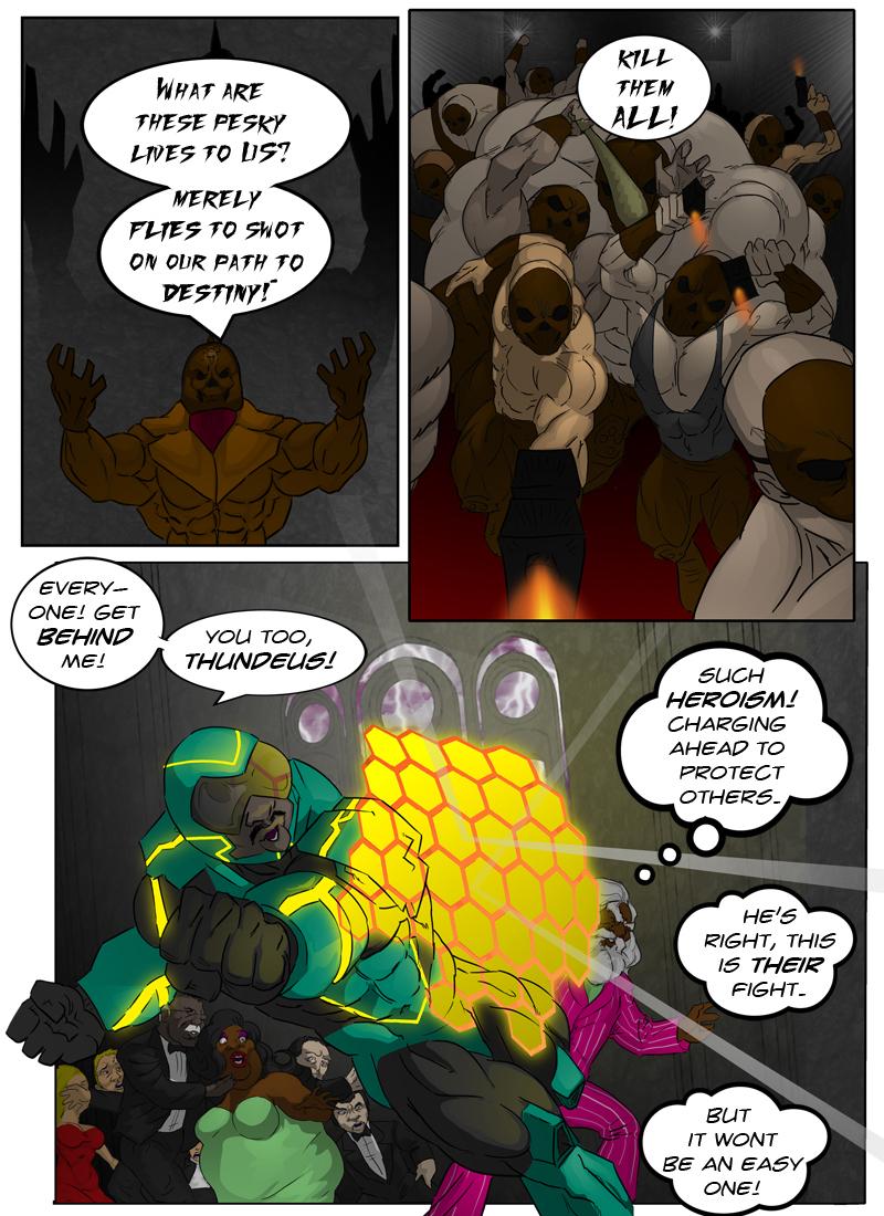 HOTWAB #5 Page 8