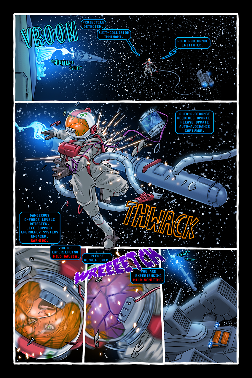 Episode 3 - Page 30