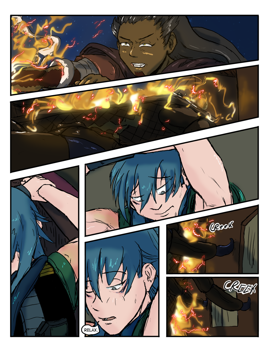 Chapter 7: Page 28