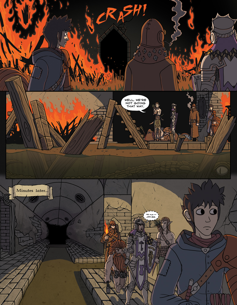 Page 4-20