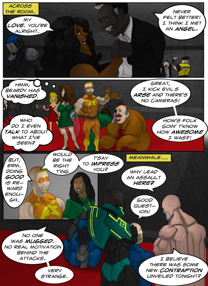 HOTWAB #5 Page 47