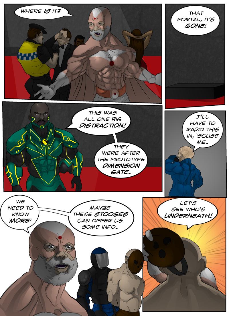 HOTWAB #5 Page 48