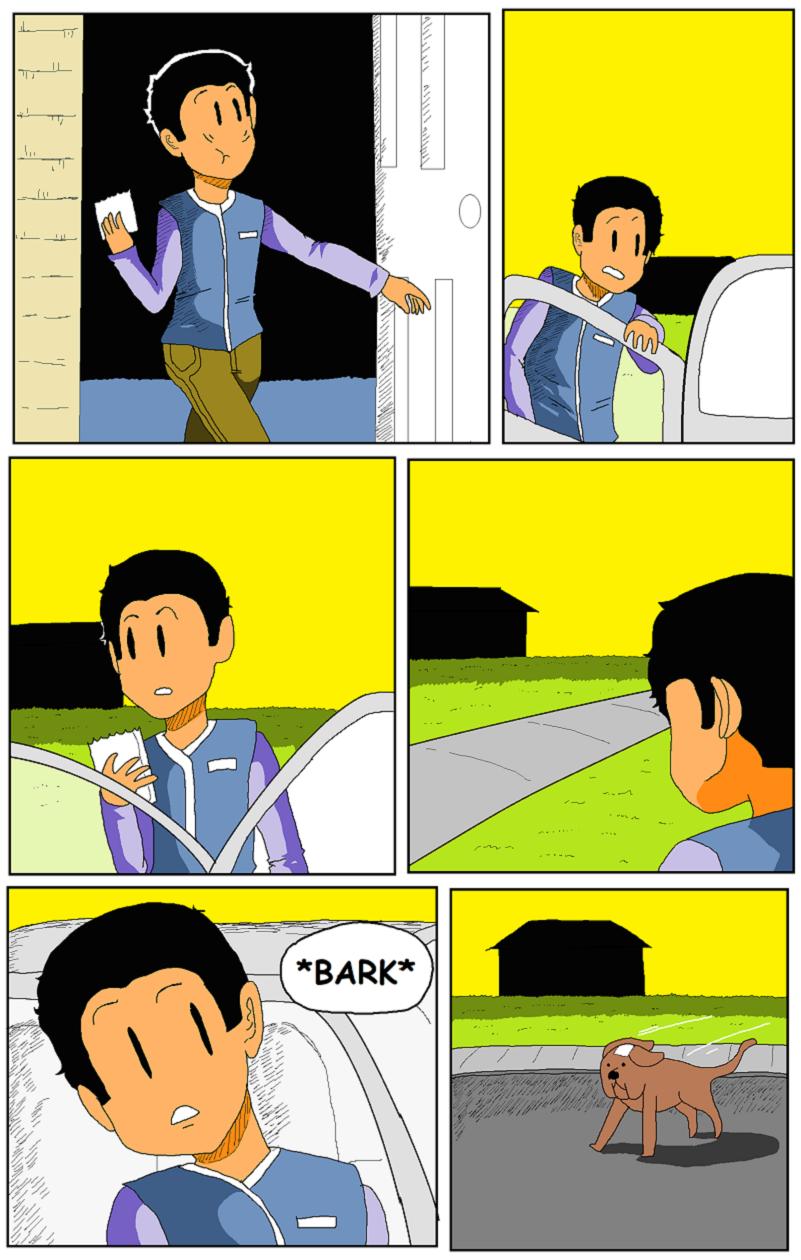 OLT page 288
