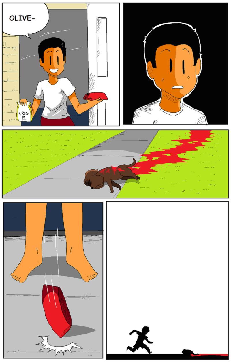 OLT page 302