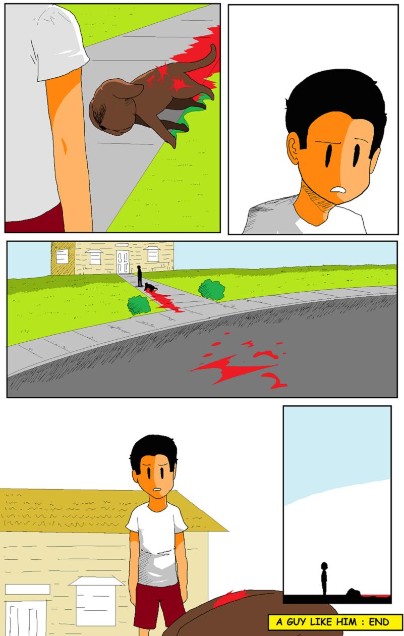 OLT page 303