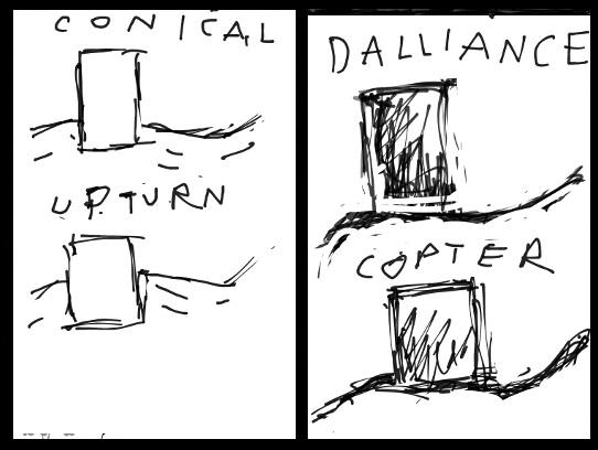 4hydrants