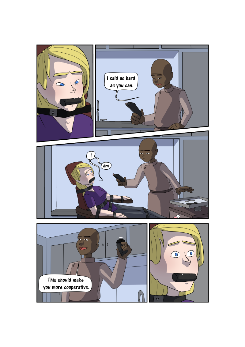 Unfledged Collected Pg 24