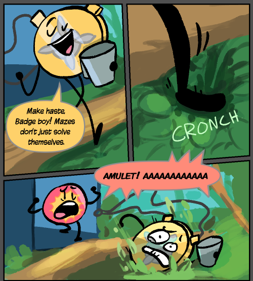 Chapter 2 Page 24-3