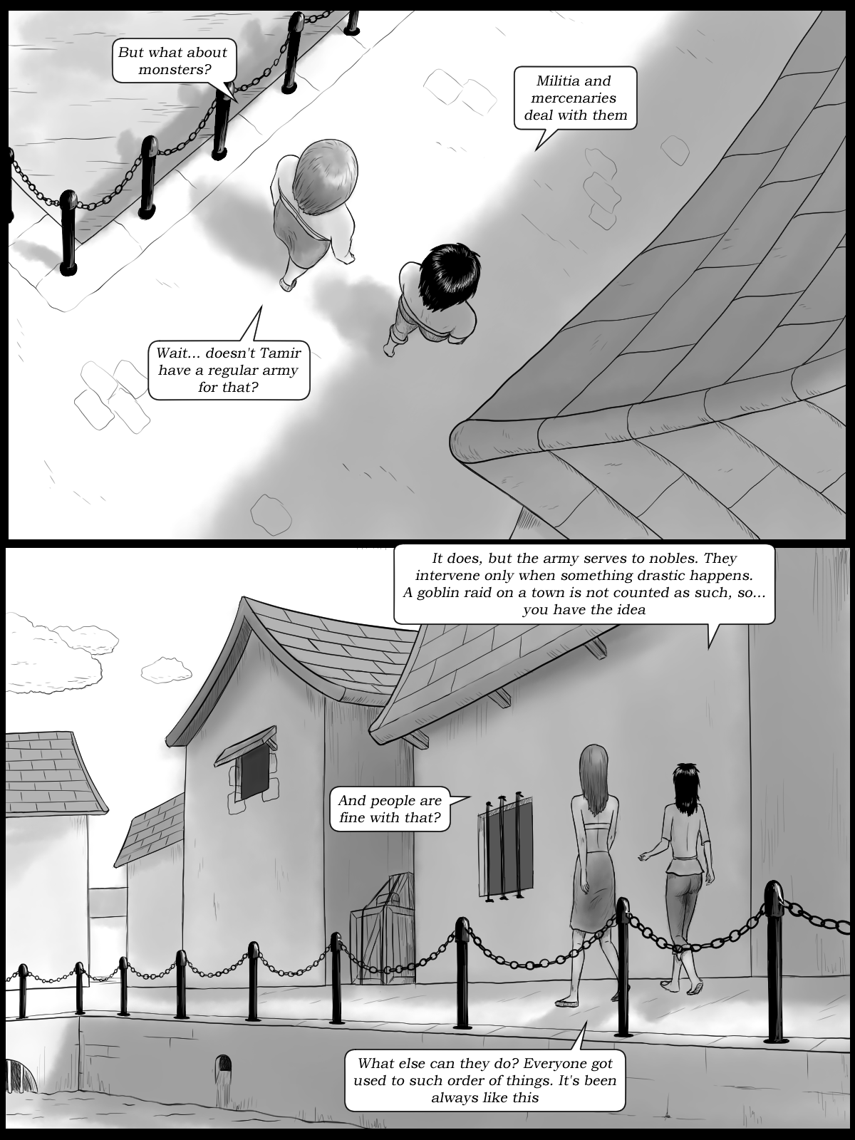 Page 29 - The state of things