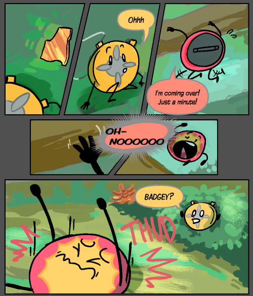 Chapter 2 Page 25-2