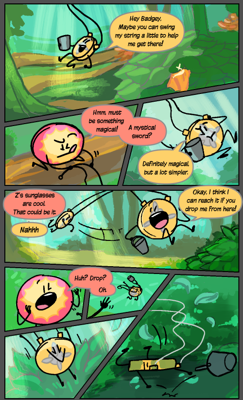 Chapter 2 Page 25-1
