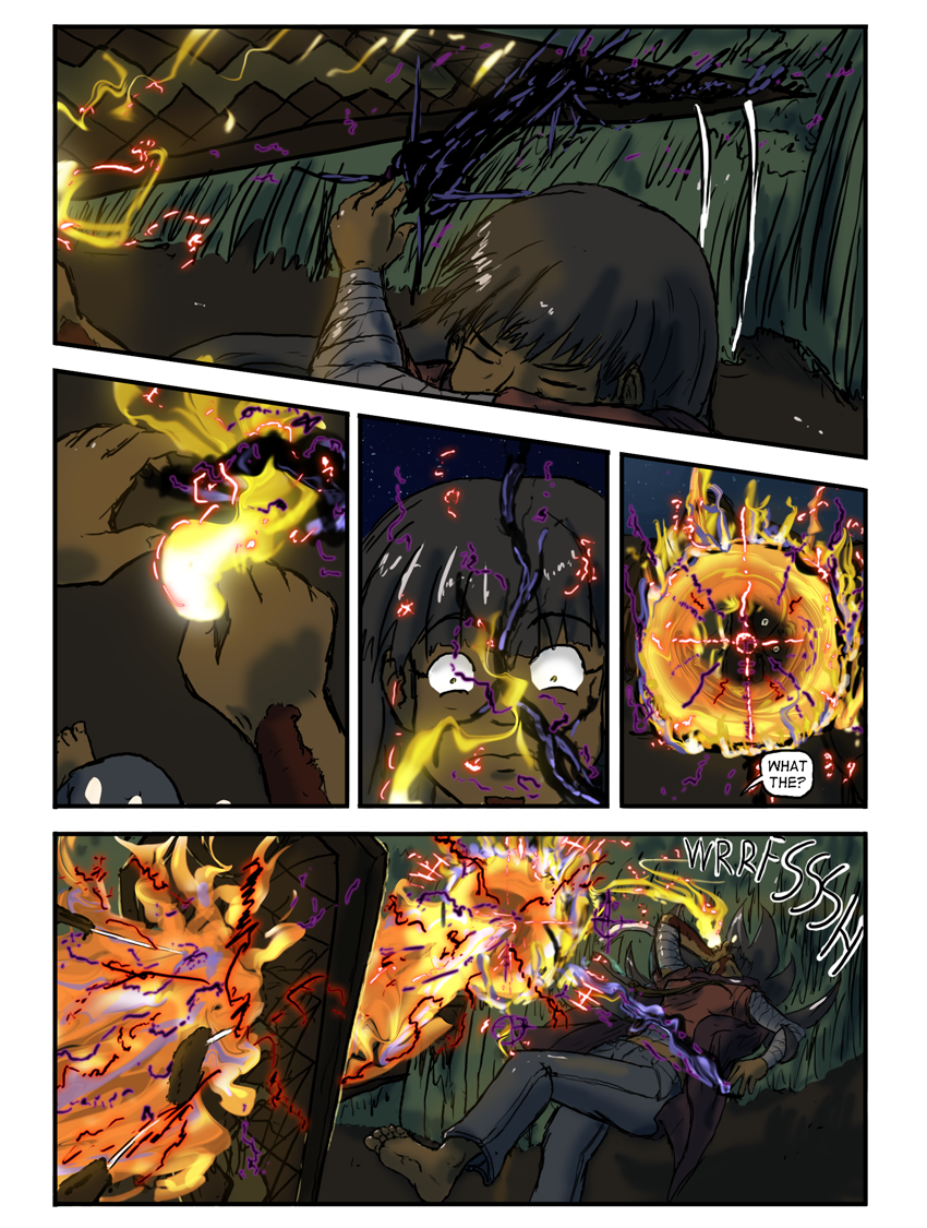 Chapter 7: Page 30