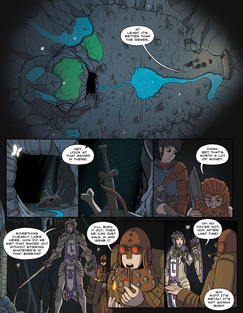 Page 4-22