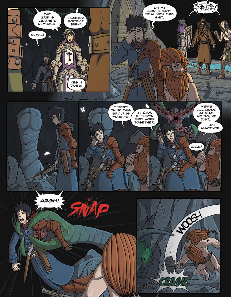 Page 4-23