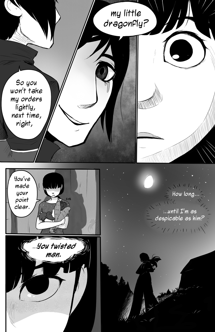 Page 29 (Book 3)