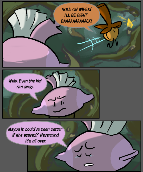 Chapter 2 Page 26-6