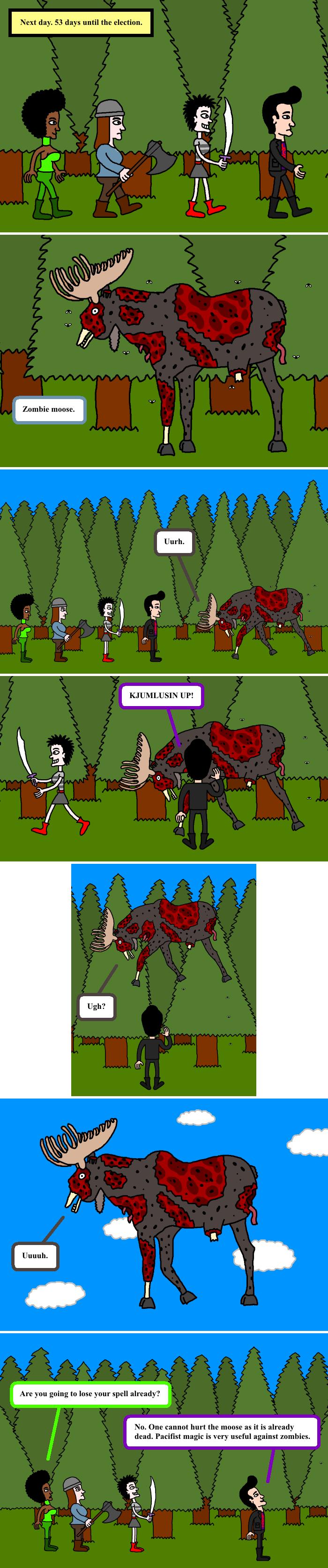 The Last Cupcakes 4
