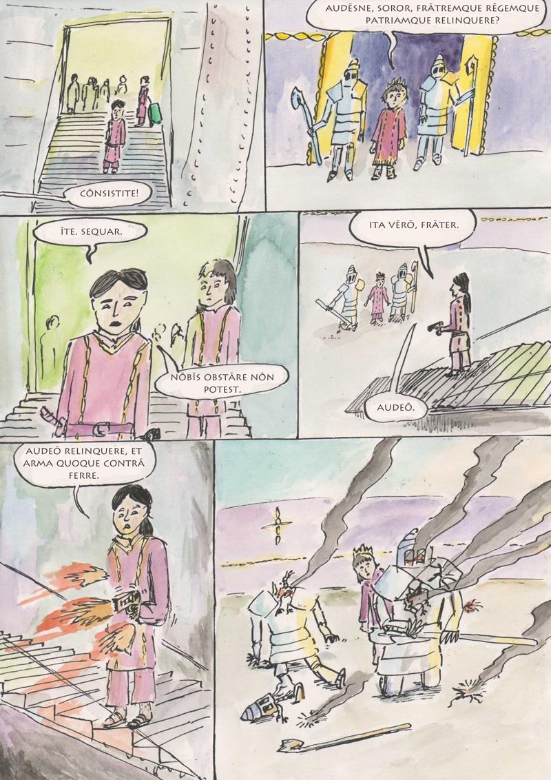 Sychaeus 16