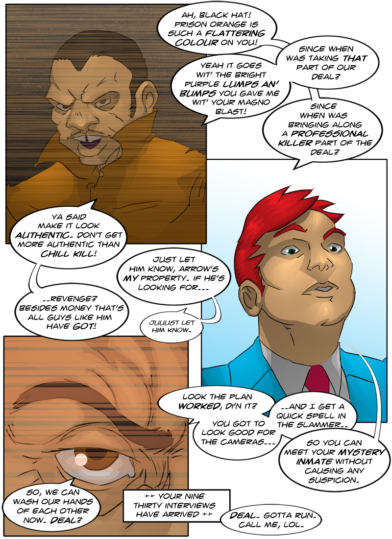 Issue #3 Page 25