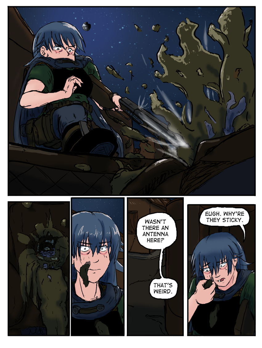 Chapter 7: Page 33