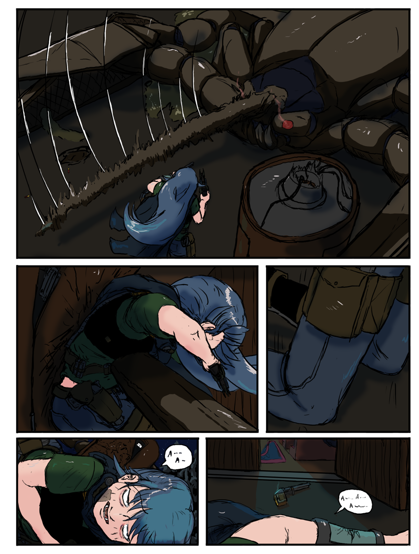 Chapter 7: Page 35