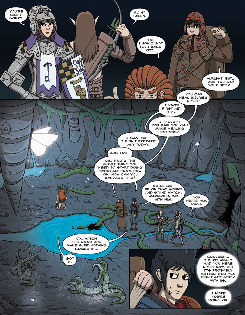 Page 4-30