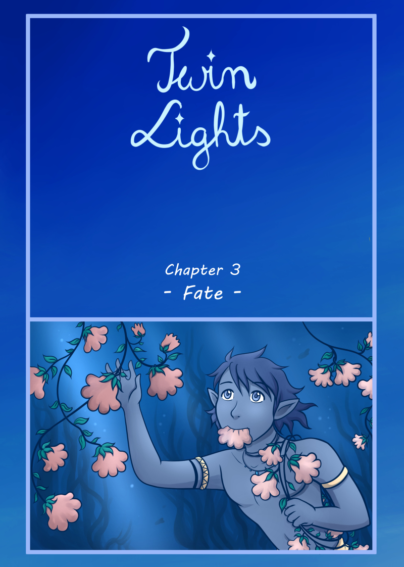 Chapter 3 - Cover