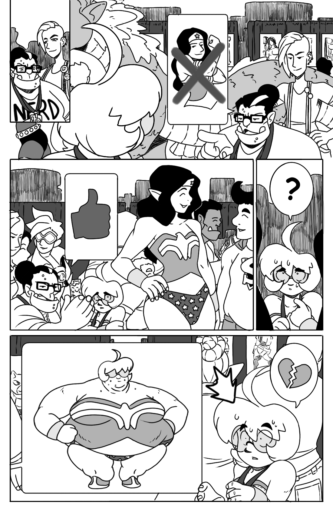 Convention Encounter pg.7