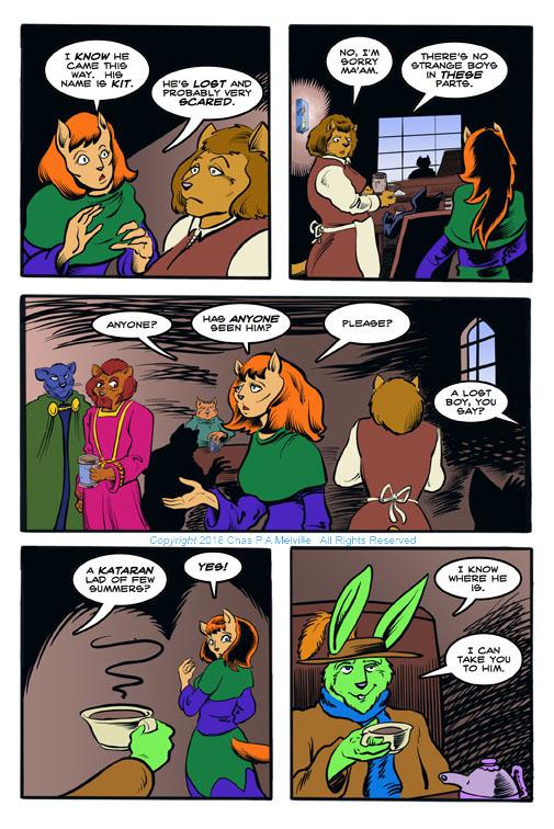 pg 442
