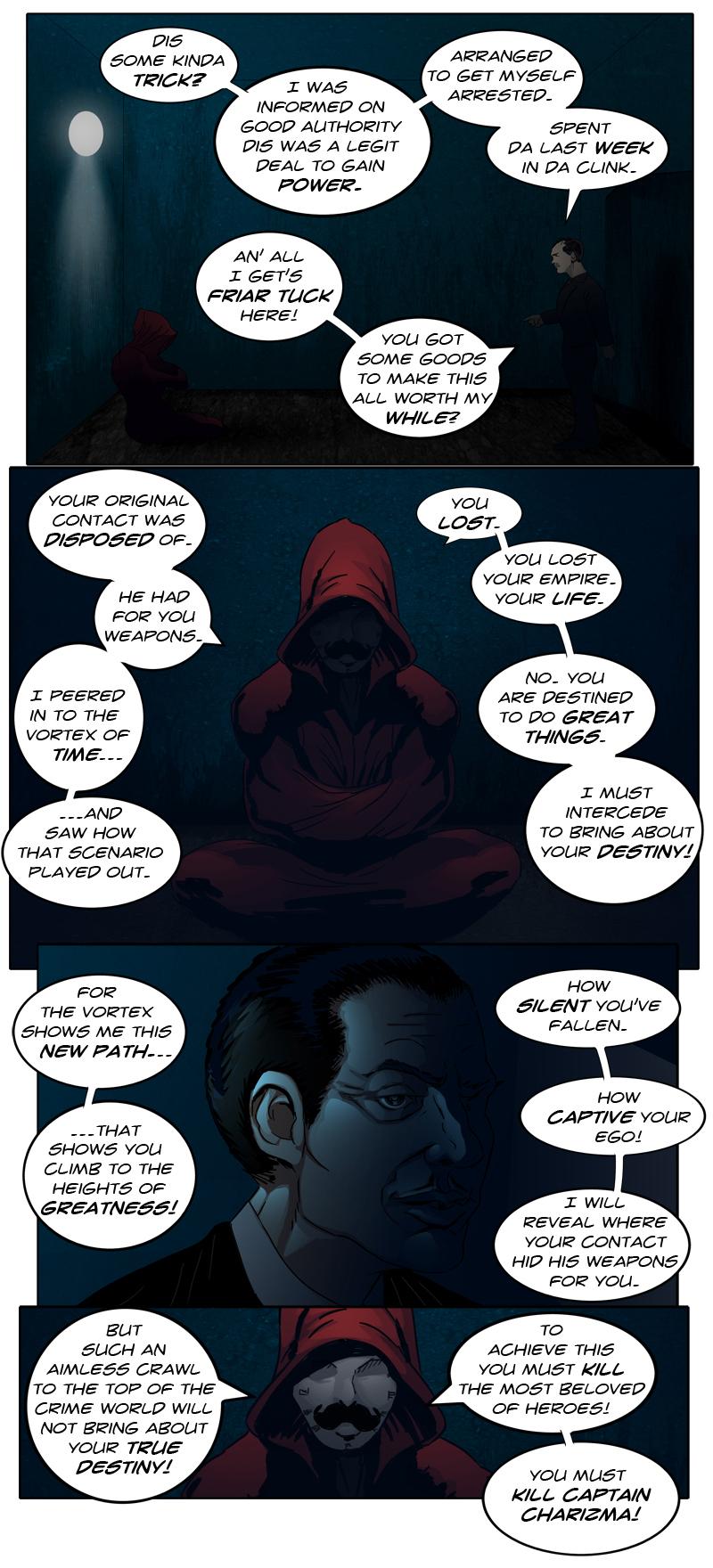 HOTWAB #4 Page 36