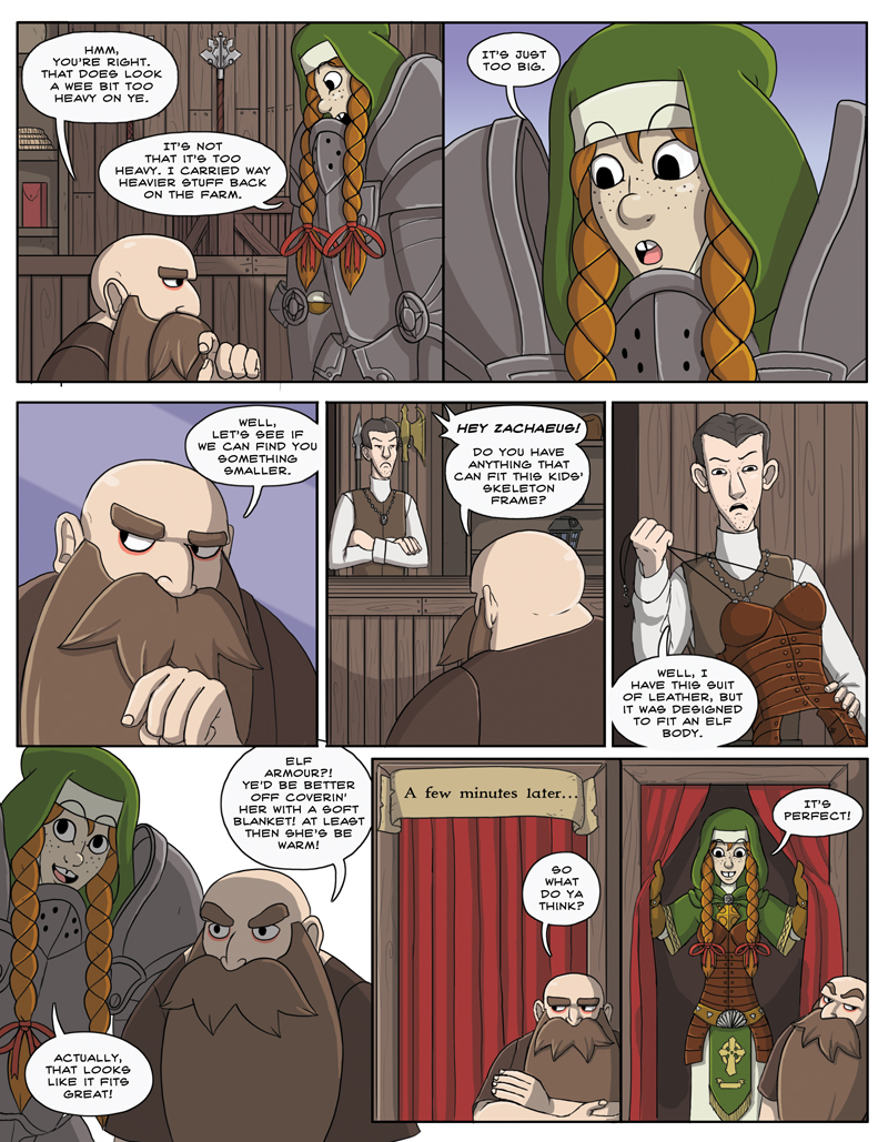 Page 1-33