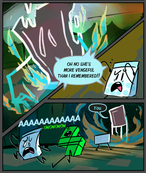 Chapter 2 Page 27-4