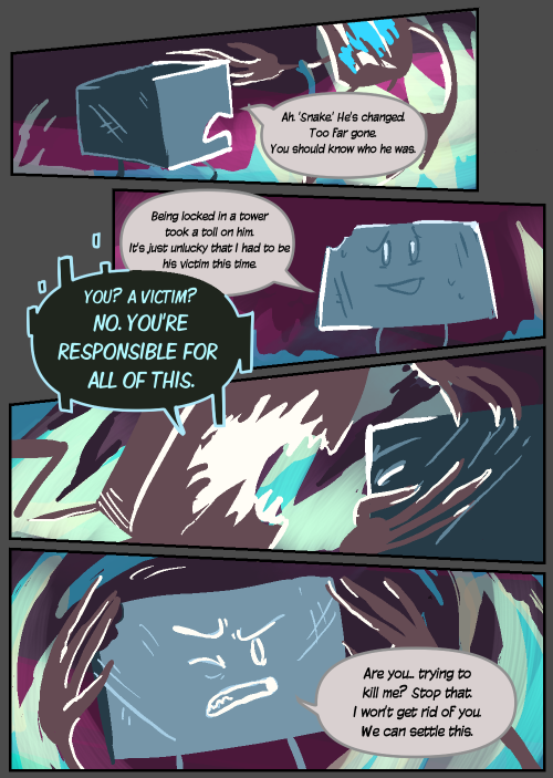 Chapter 2 Page 27-7