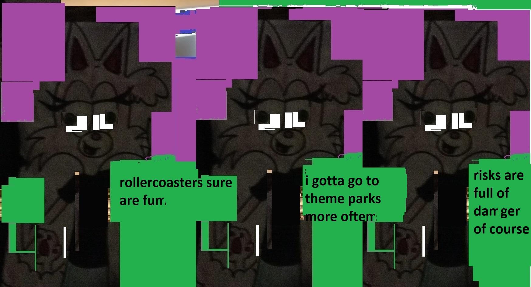 rollercoasterscici