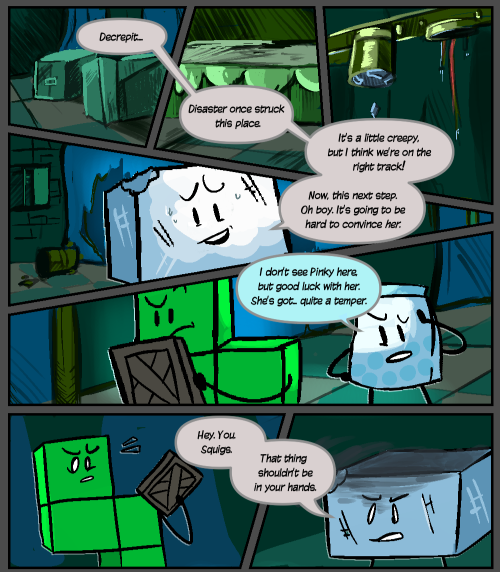 Chapter 2 Page 27-2