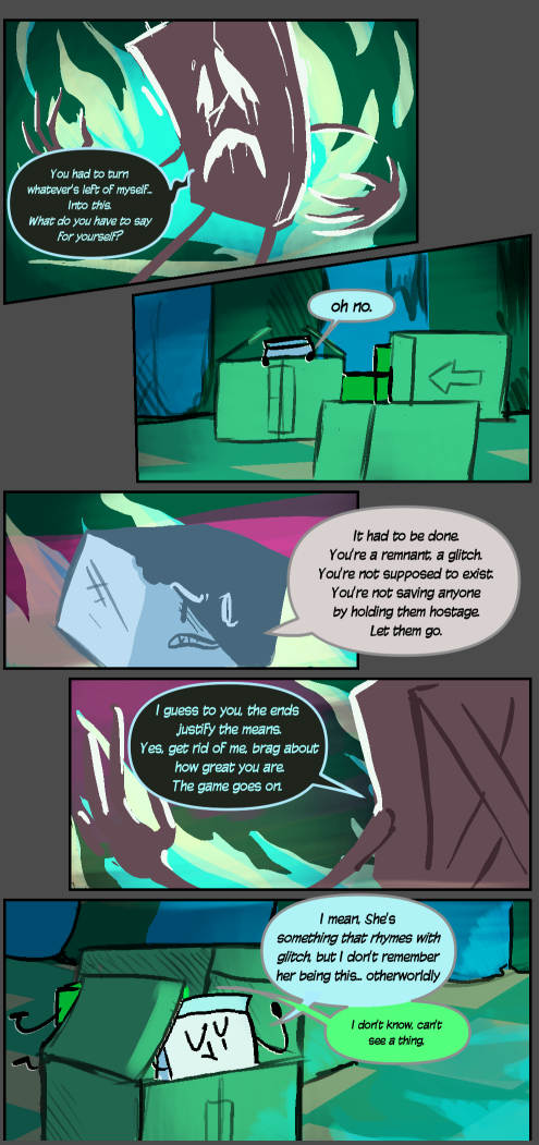 Chapter 2 Page 27-5