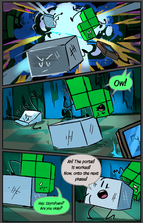 Chapter 2 Page 27-1