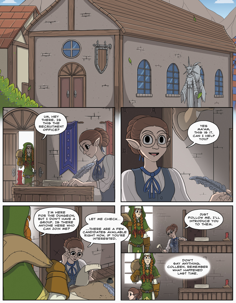 Page 1-24